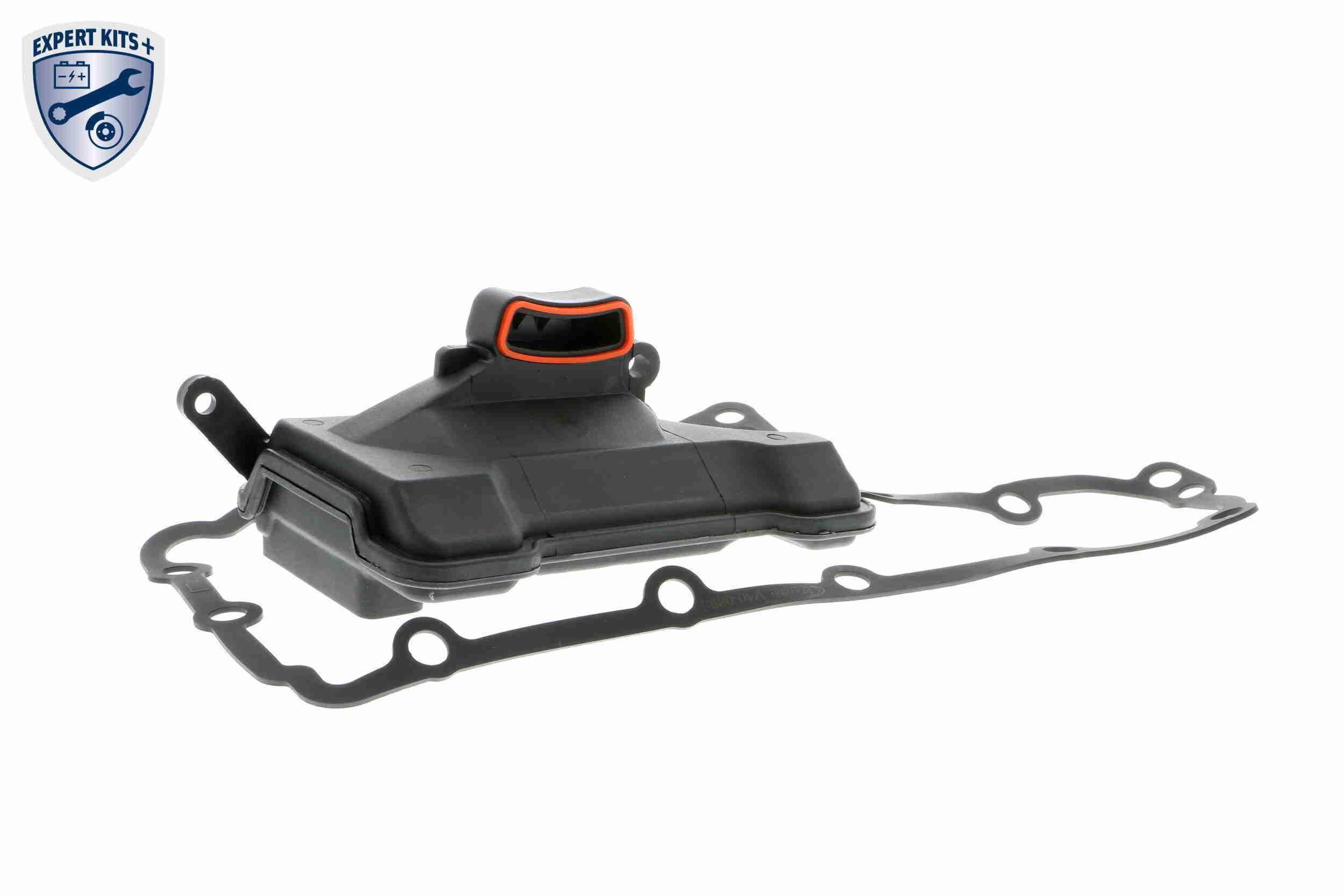 VAICO: Original Automatikgetriebe Filter V40-0894 ()