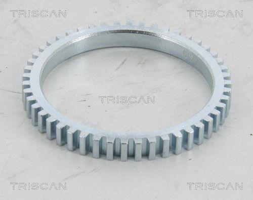 TRISCAN: Original Raddrehzahlsensor 8540 43404 ()