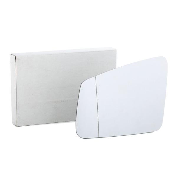 Original MERCEDES-BENZ Rückspiegelglas 6471709