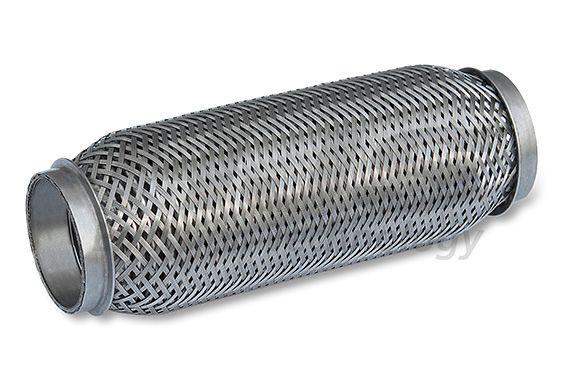 Flexrohr, Abgasanlage HJS 83 00 8573 Bewertungen