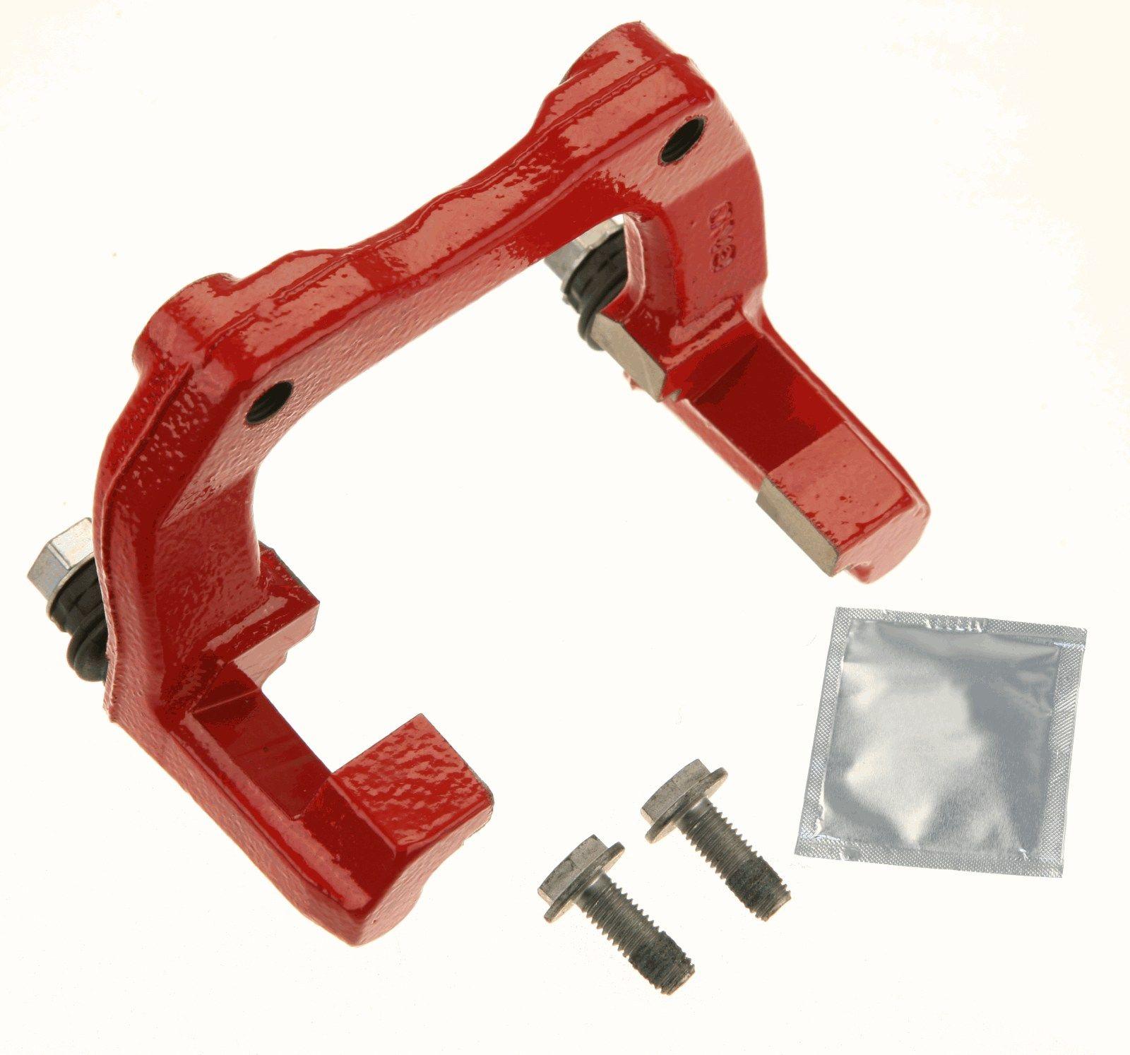 Buy original Repair kits TRW BDA1147