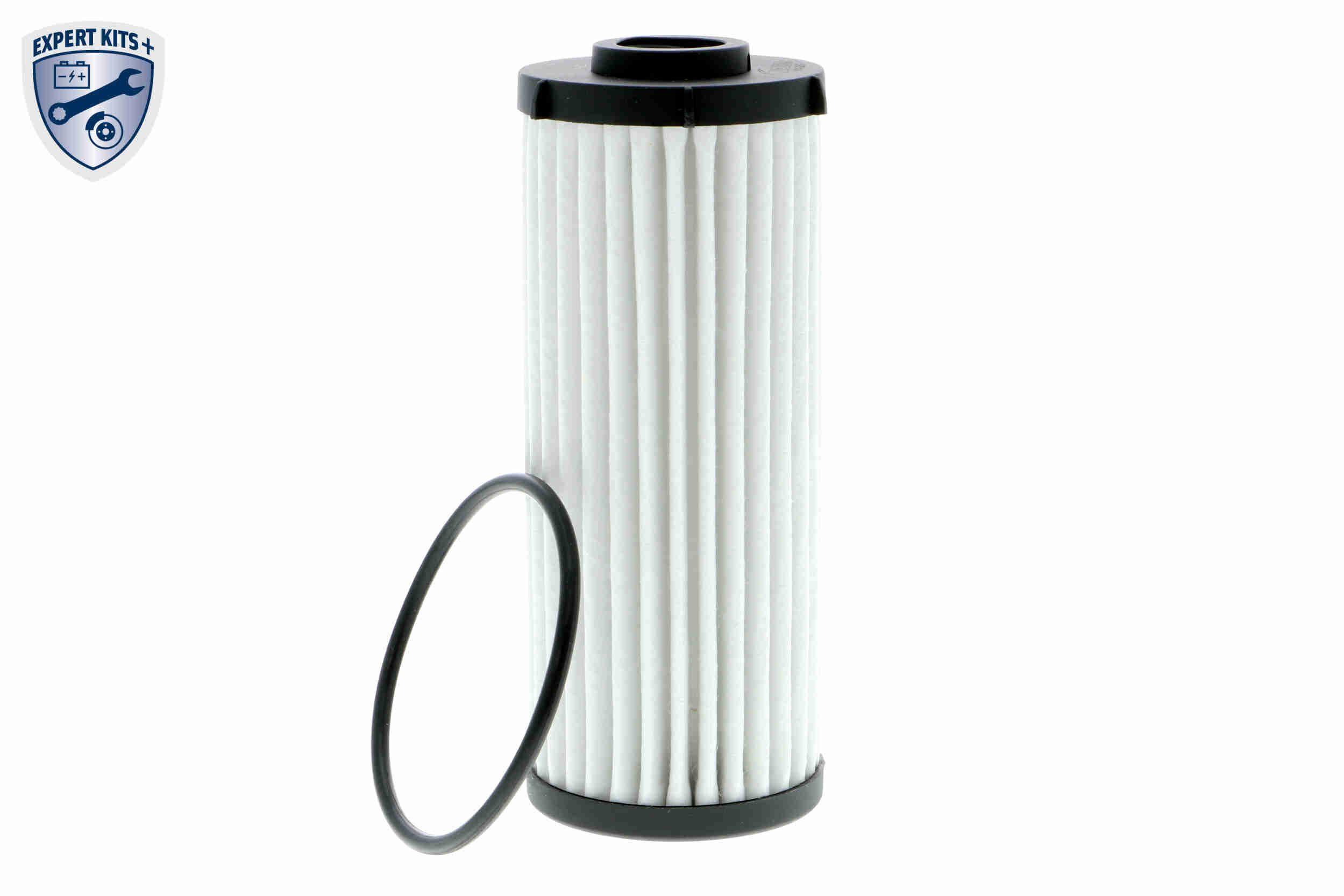 0BH325183D VAICO mit Dichtring, EXPERT KITS + Hydraulikfilter, Automatikgetriebe V10-2287 günstig kaufen