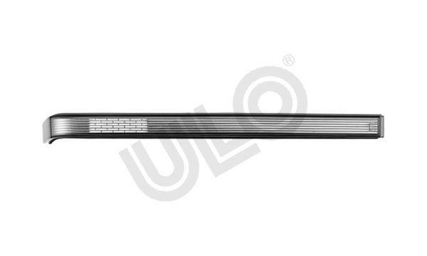 Cofano posteriore 5699-01 ULO — Solo ricambi nuovi