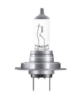 64215TSP OSRAM Glühlampe, Fernscheinwerfer für MAN online bestellen