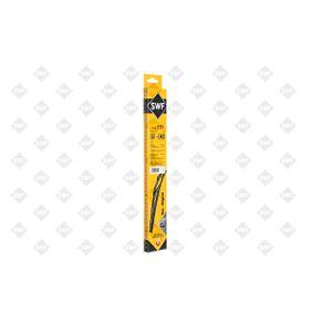 116119 Wischblatt SWF - Markenprodukte billig
