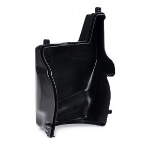 57S-4000 Air Intake System K&N Filters - Experience and discount prices