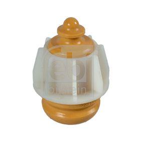 buy FEBI BILSTEIN Rubber Buffer, suspension 36970 cheap