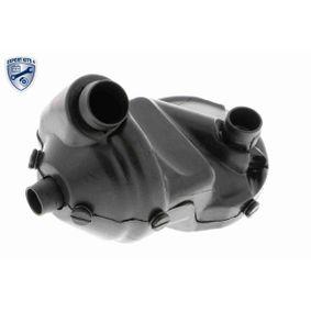 Valvola Ventilazione Carter VAICO V20-0956