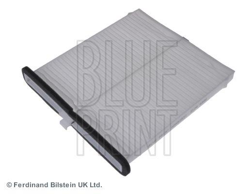 MAZDA CX-5 2014 Heizung / Lüftung - Original BLUE PRINT ADM52531 Breite: 235,0mm, Höhe: 33mm, Länge: 219mm
