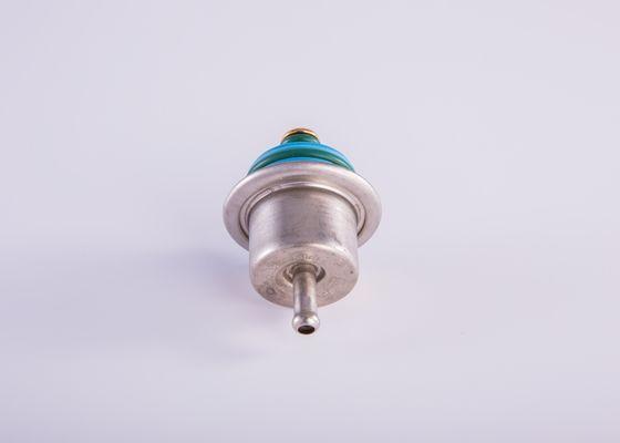 BOSCH: Original Kraftstoffdruckregler 0 280 160 585 ()