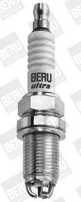 Zündkerzensatz BERU Z360
