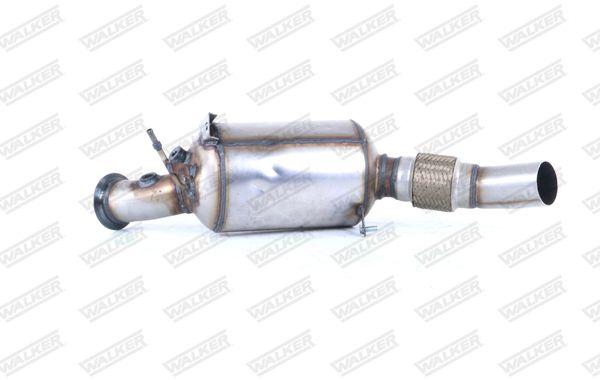 Original BMW Dieselpartikelfilter 93059