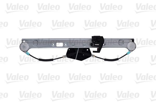 BMW X1 VALEO Monte glace 850820