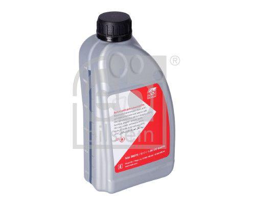 39070 Huile Boite Automatique FEBI BILSTEIN RenaultEDC6speed - Enorme sélection — fortement réduit