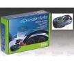 Head Up Display 632050 σε έκπτωση - αγοράστε τώρα!