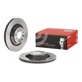 09.A200.11 Brake Disc BREMBO original quality