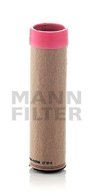 Acheter Filtre à air secondaire MANN-FILTER CF 97/2 à tout moment