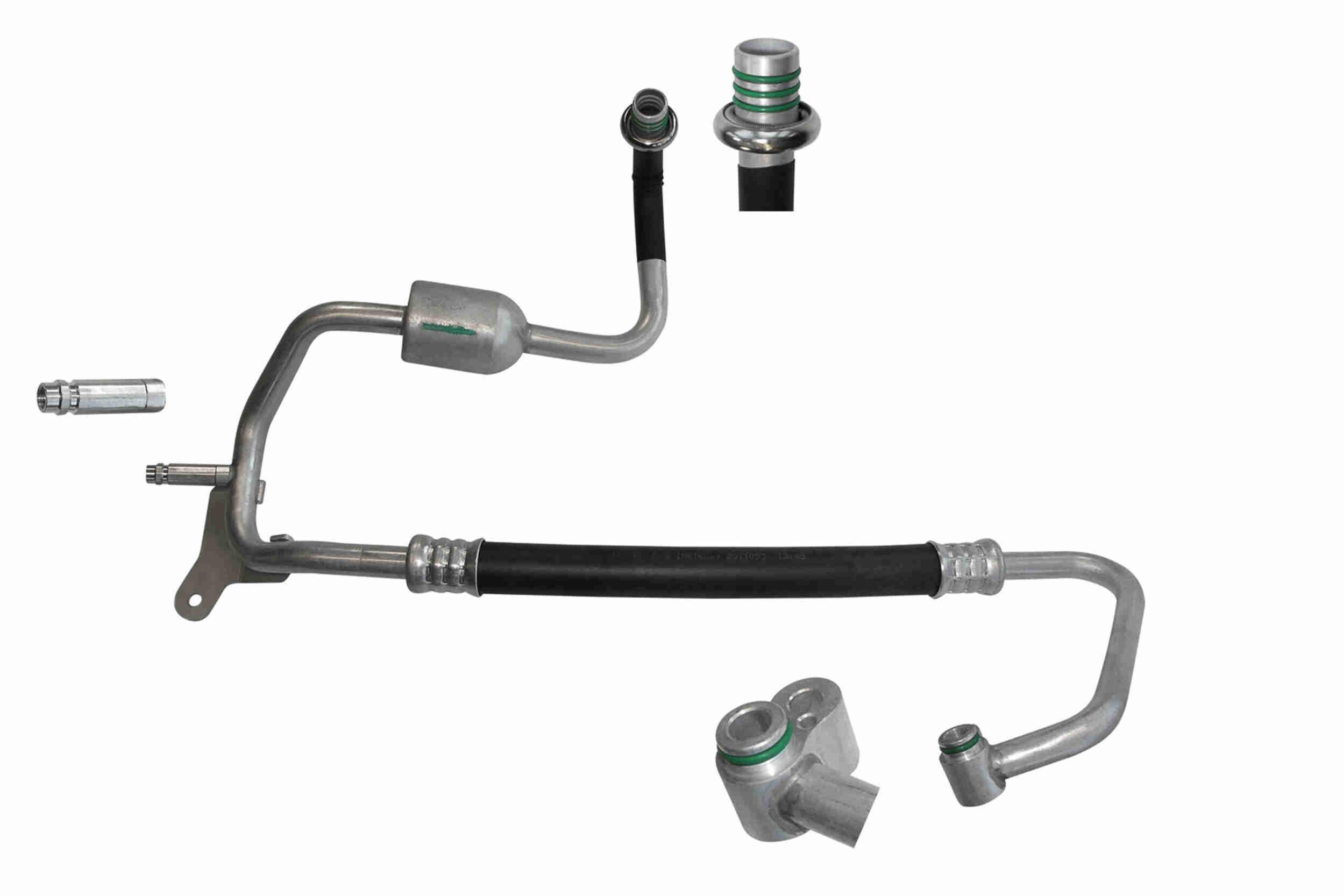 V15-20-0013 VEMO Matalapainejohto, ilmastointil. - osta verkosta