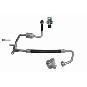 Ostaa V15-20-0013 VEMO Original VEMO Quality Matalapainejohto, ilmastointil. V15-20-0013 edullisesti