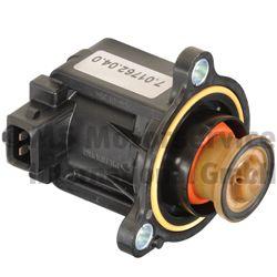 PIERBURG: Original Schubumluftventil Turbolader 7.01762.04.0 ()