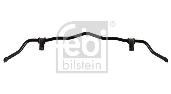 37574 Стабилизатор, ходова част FEBI BILSTEIN - на по-ниски цени