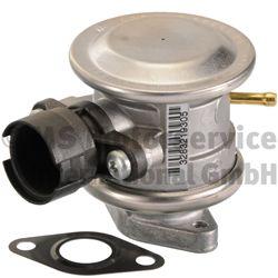 Buy original Secondary air valve PIERBURG 7.22286.55.0