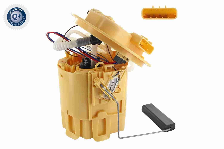 Unité d'injection de carburant VEMO V40-09-0028 Avis