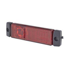 8EW009159301 Interior Blower HELLA 8EW 009 159-301 - Huge selection — heavily reduced