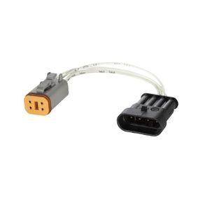 8EW 009 159-301 Interior Blower HELLA - Cheap brand products
