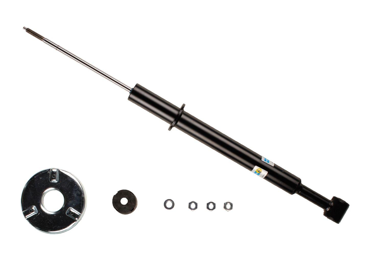 Stoßdämpfer 19-219592 bei Auto-doc.ch günstig kaufen
