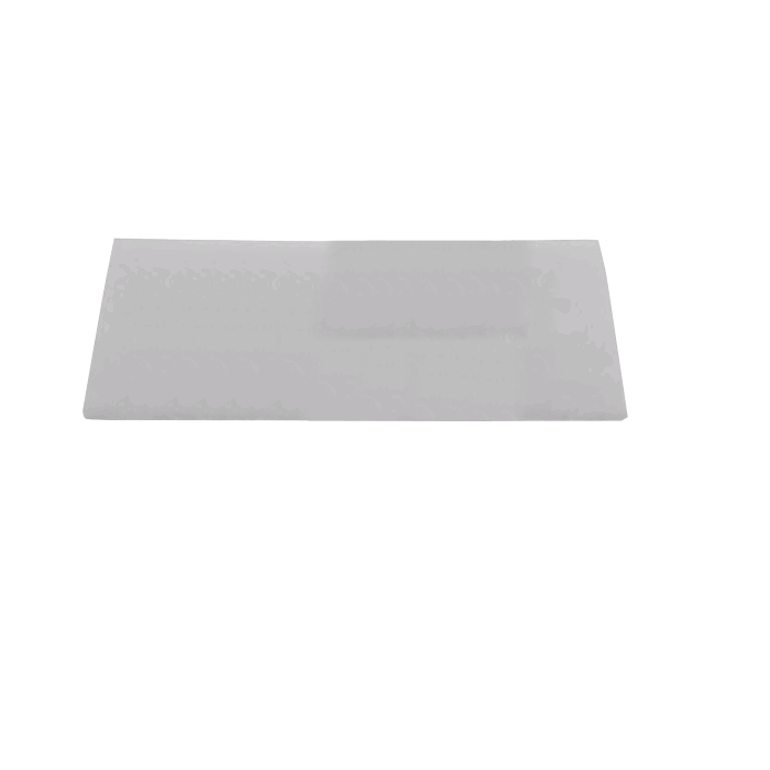 CU 3243 (12) MANN-FILTER Filter, Innenraumluft billiger online kaufen