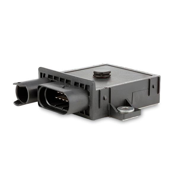 GSE102 Steuergerät, Glühzeit BERU GSE102 - Große Auswahl - stark reduziert