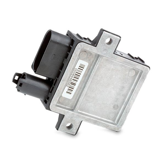 GSE102 Steuergerät, Glühzeit BERU in Original Qualität
