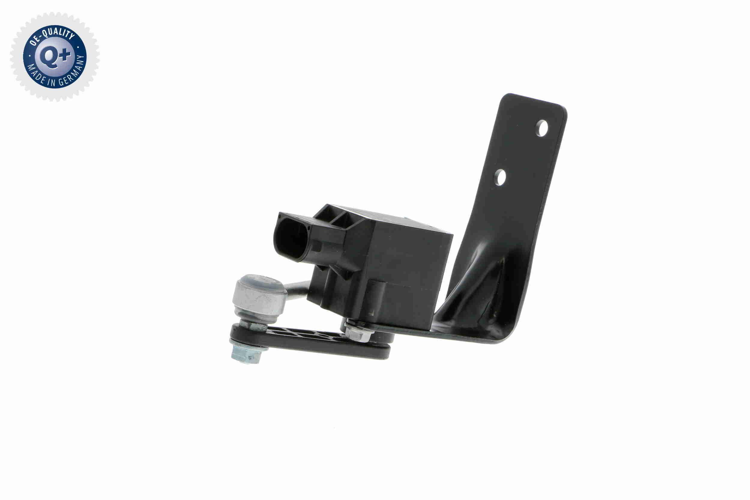 Sensor, Xenonlicht (Leuchtweiteregulierung) VEMO V30-72-0026