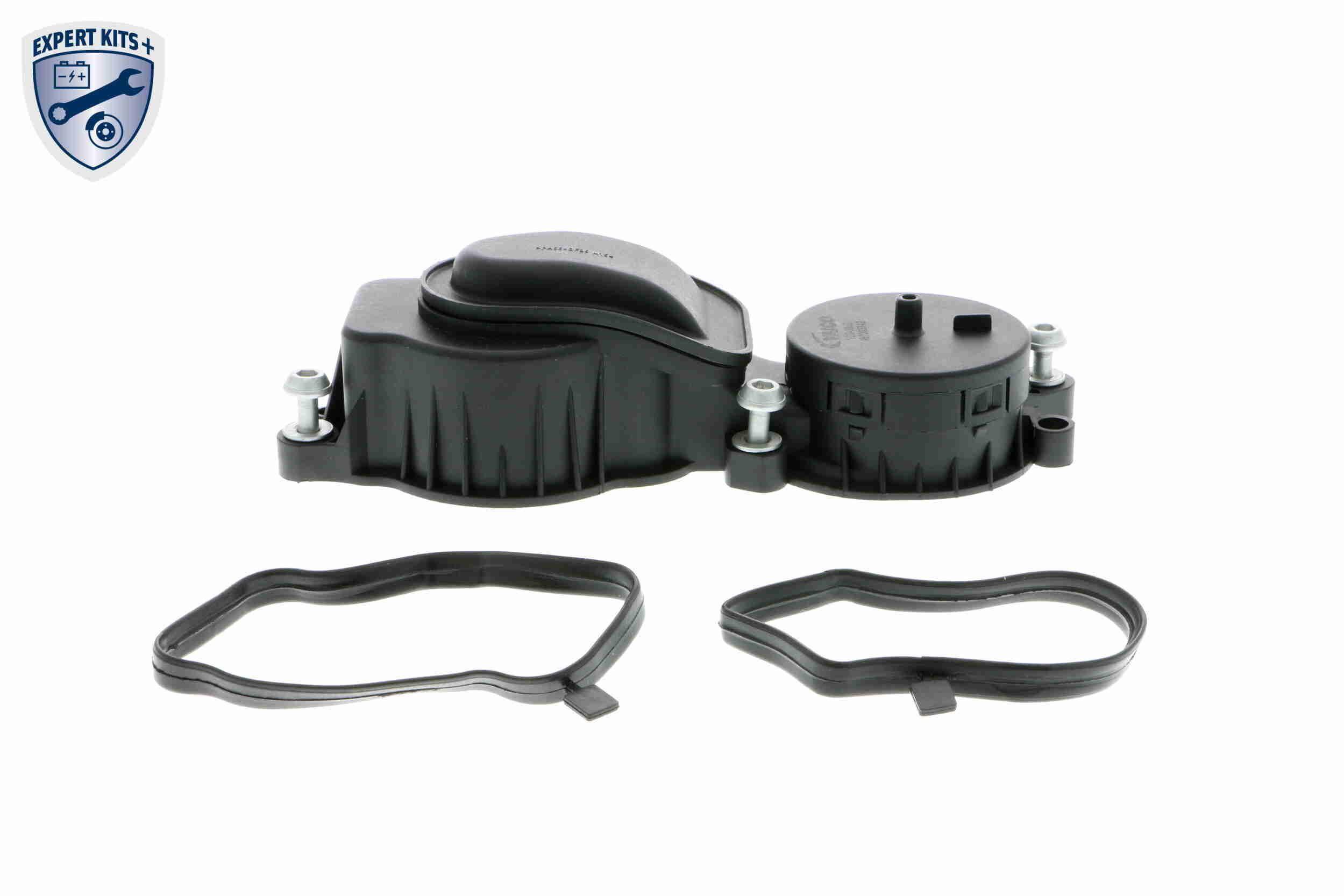 V20-0850 Ventil, Kurbelgehäuseentlüftung VAICO Erfahrung