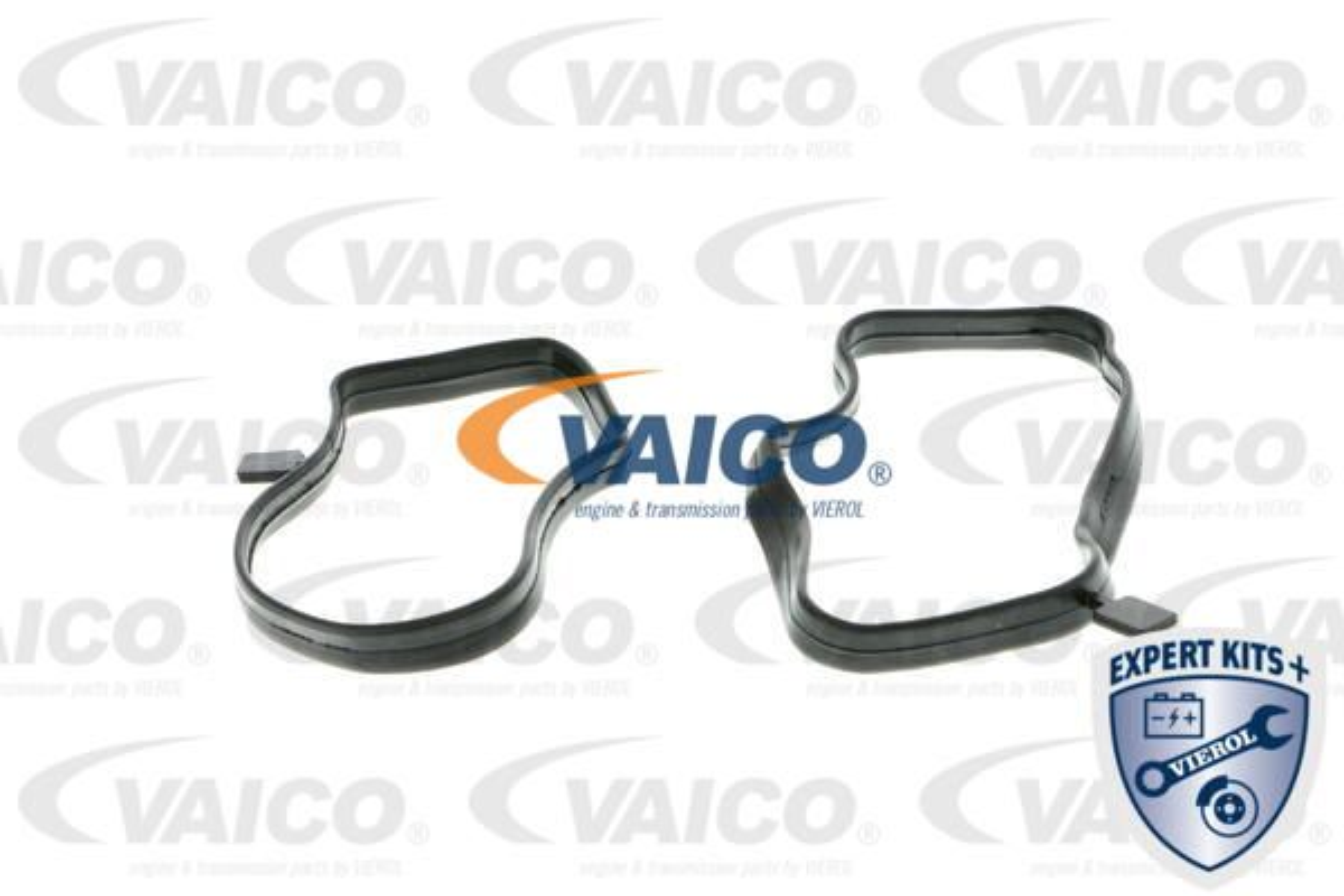 V20-0850 Ventil, Kurbelgehäuseentlüftung VAICO in Original Qualität