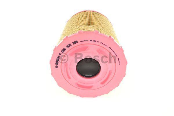 Luftfilter BOSCH F 026 400 284 mit 18% Rabatt kaufen