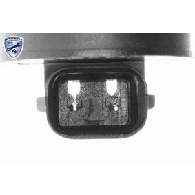 V20771002 Regelventil, Kompressor VEMO 64529175481 - Große Auswahl - stark reduziert