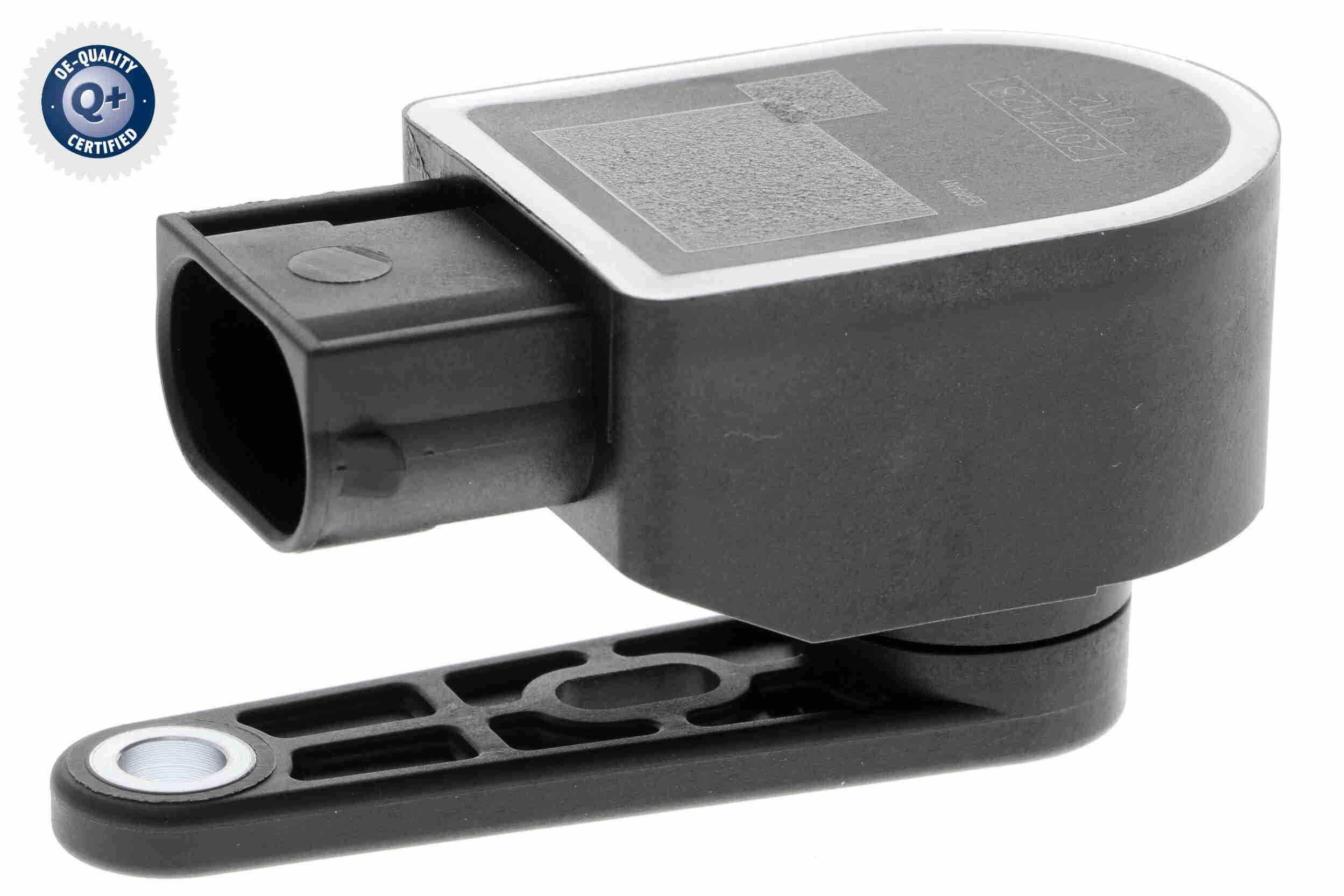 VEMO: Original Scheinwerfer Höhenverstellung V95-72-0062 ()