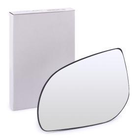 Vetro Specchio Specchio Esterno Alkar 6432584
