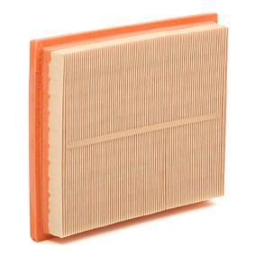 C 22 009 filter MANN-FILTER - Markenprodukte billig
