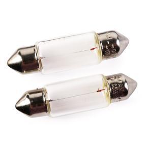 641802B Glödlampa, skyltbelysning OSRAM 6418-02B Stor urvalssektion — enorma rabatter