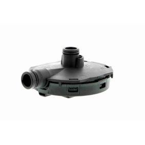 V10-2589 VAICO Membranventil, Entlüftungsventil, motorseitig, Original VAICO Qualität druckgesteuert Ventil, Kurbelgehäuseentlüftung V10-2589 günstig kaufen