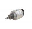 Magnetschalter Starter 2 339 303 428 mit vorteilhaften BOSCH Preis-Leistungs-Verhältnis