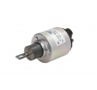 buy Starter solenoid switch 2 339 303 428 at any time