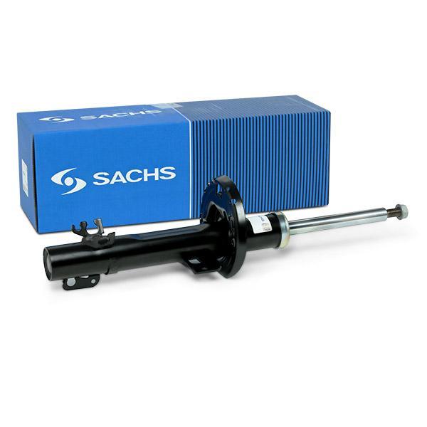 Achetez Amortissement SACHS 314 717 () à un rapport qualité-prix exceptionnel