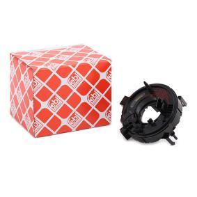 buy FEBI BILSTEIN Clockspring, airbag 34702 cheap