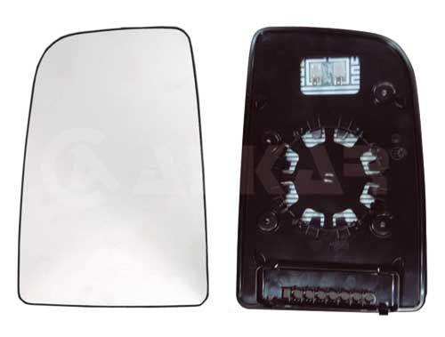 Original MERCEDES-BENZ Rückspiegelglas 6441994