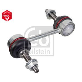 Stange//Strebe Stabilisator DELPHI TC2570