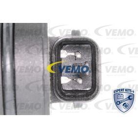 V30771011 Regelventil, Kompressor VEMO 0002305911 - Große Auswahl - stark reduziert